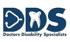 Doctors Disability Specialists Logo.jpg