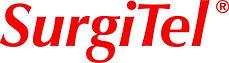 SurgiTel Logo.jpg