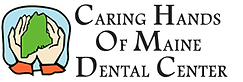Caring Hands Of Maine Logo.png