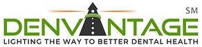DenVantage Logo.jpg