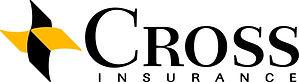 Cross Insurance Logo.jpg