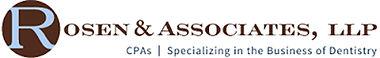 Rosen & Associates Logo.jpg
