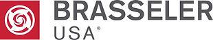 Brasseler USA Logo.jpg
