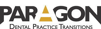 PARAGON Logo.jpg