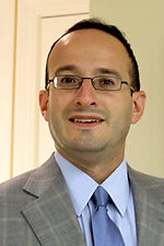 Dr Peter Vellis.jpg