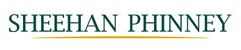 Sheehan Phinney Horizontal Logo.jpg