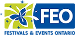 FEO_Logo_220x105.png