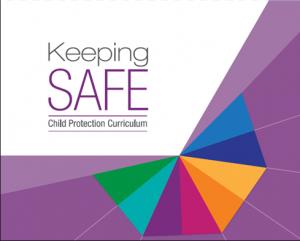 KeepingSafe-300x241.png