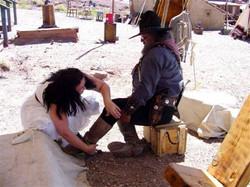 cowboyrendezvous2004o.jpg