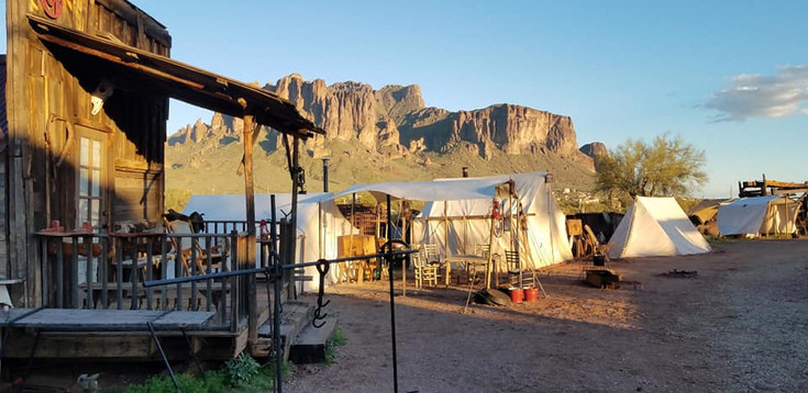2019 MM Encampment.jpg