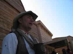 Smilin Jack Melody Ranch 2004