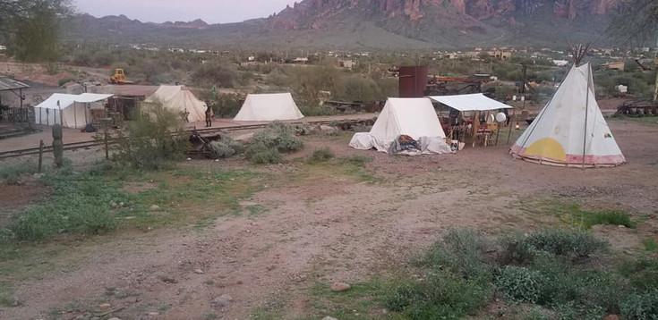2019marchencampment5.jpg