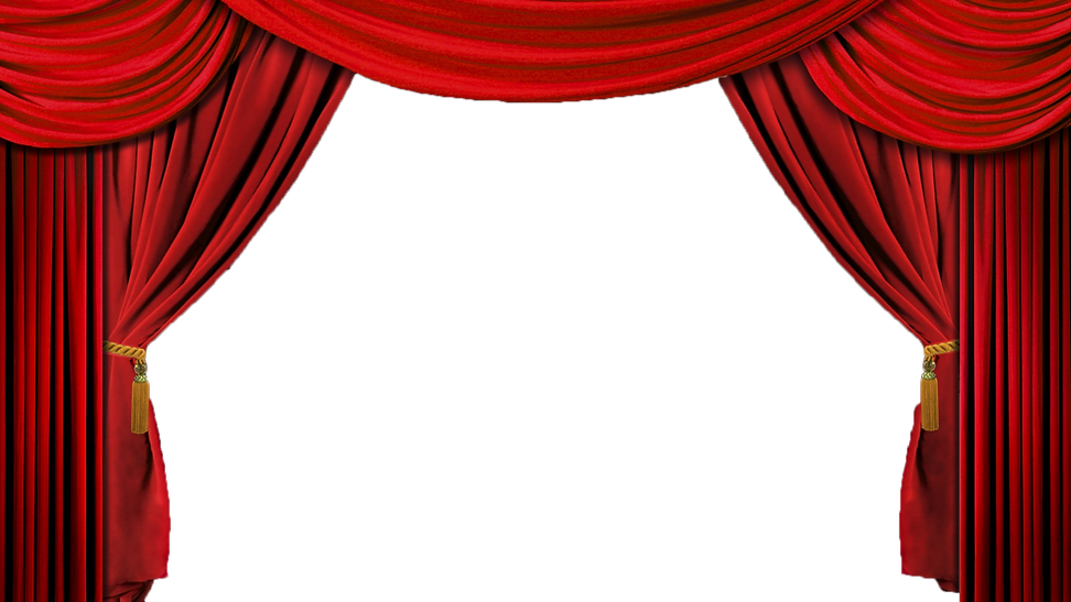 curtain-clipart-stage-16.png