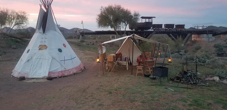 2019marchencampment8.jpg