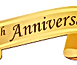 25th-anniversary-logo-vector-21245100_ed