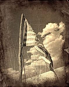 New Vintage Image3.jpg