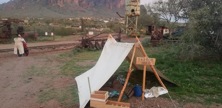2019marchencampment7.jpg