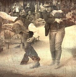 New Vintage Image4.jpg