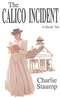 Book: The Calico Incident