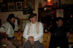 Virginia City 2003