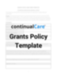 Grants Policy Template (1).png