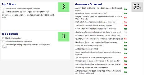 Board Portal 3.png