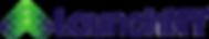 cropped-LNY-Primary_Horizontal_FullColor