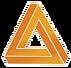 logo-INTERA-s-fundo-01.png