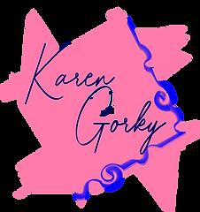 karen-logo-03-03.png