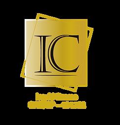 logo_Ingrid_oficial_com_informações_Pr