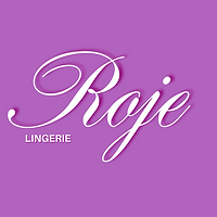 Roje Feed (3).png