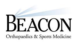 Beacon3.jpg