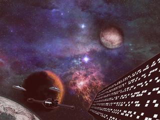 The Hidden Power of Retrograde Planets