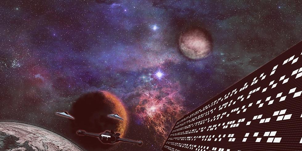 Планеты в традиционной астрологии