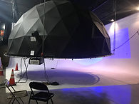 CTCProjection_Dome.jpg