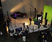 Lynda Kay shoot for Panasonic.jpg