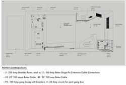 CTC-floorplan-ctc rentals_edited