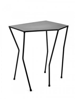Side Table Rango M