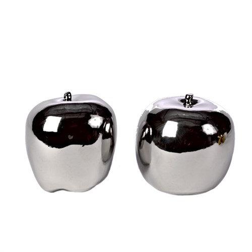 Silver Apple