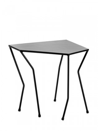 Side Table Rango S