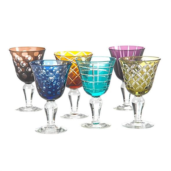 Wineglass Set
