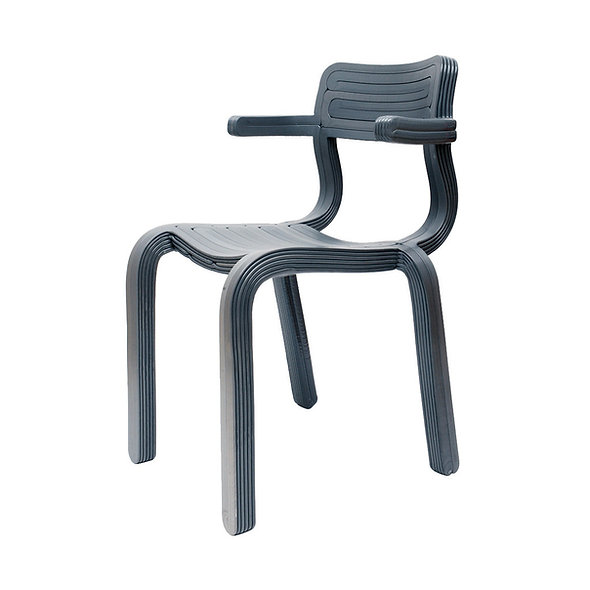 Rvr Chair