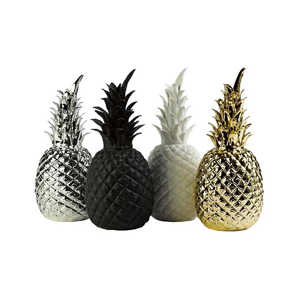 Ananas Aksesuar