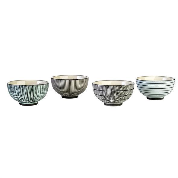 Bowls Pastel Small