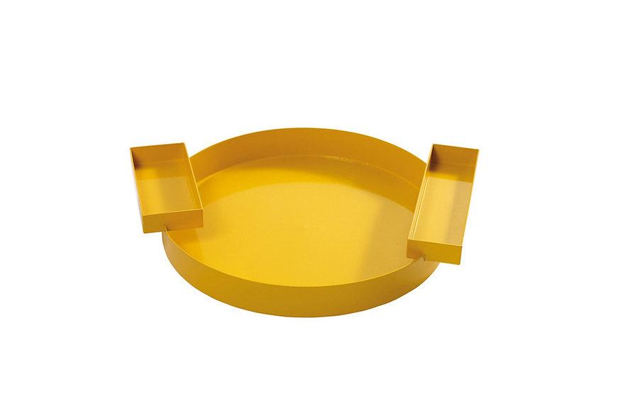 Plate Archiduc Bramboo