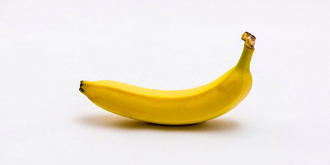 The Banana: Everything You Need to Know