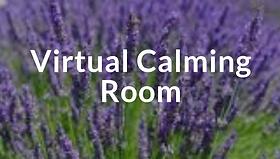 Calming Room Thumbnail.PNG