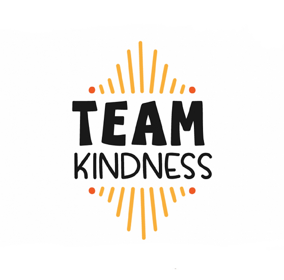 The Team Kindness Experience