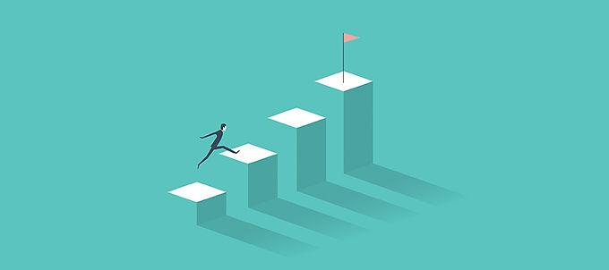 The Importance of Intrinsic Motivation