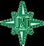 Compass Logo Transparent.png